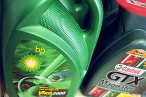 What U2019s The Best Oil For My Car
