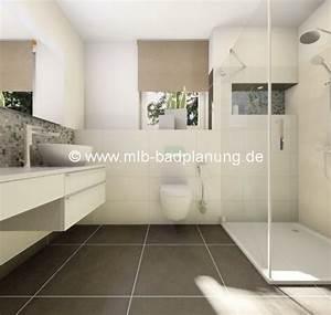 Kleine Badezimmer Gestalten : kleine b der gestalten badplanung und einkaufberatung vom badgestalter ~ Sanjose-hotels-ca.com Haus und Dekorationen