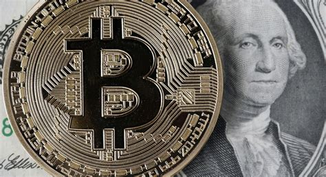 Satoshi nakamoto's identity has never been conclusively discovered, but some believe cryptocurrency mined in 2009 point to the. A $10 billion lawsuit could finally unmask the creator of ...