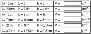 Ph Wert Berechnen Aufgaben Mit Lösungen : physik in 505days aufgaben ausdehnung mit l sungen ~ Themetempest.com Abrechnung