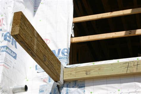 balcon 233 tanche industrialis 233 immeuble ossature bois