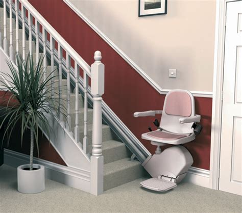 Acorn Chair Lifts For Stairs by Acorn Stair Lifts Pride Mobility Scooters