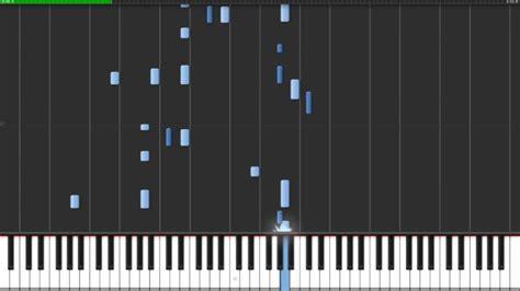 roblox theme song piano  robux generator  xbox