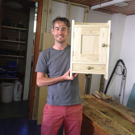 woodwork  beginners level   makershed