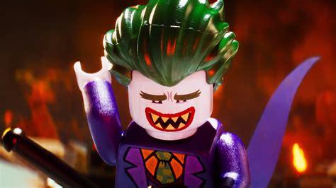 lego batman  joker hd wallpaper  baltana