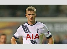 Eric Dier's rise shows everything that is good about