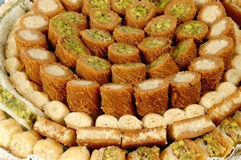 arabian cuisine 29 best images about lebanese food on around