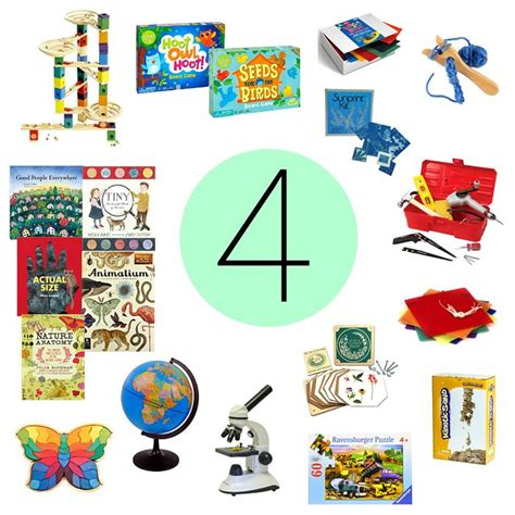 games for 4 year olds christmas gifts montessori gifts for a four year gift ideas four year gifts 4 year