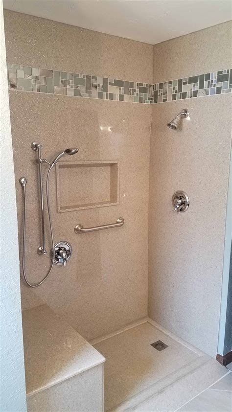 onyx bathroom remodeling collection onyx photo gallery