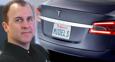 tesla s former lead engineer doug field returns to apple to work on project titan