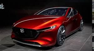 Mazda 3 2019 Gi Bao Nhiu Thit K Vn Hnh C G Mi