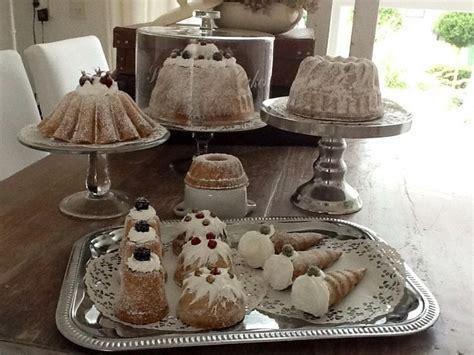 tulbanden en gebak van zoutdeeg zoutdeeg salt dough