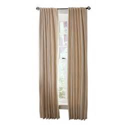 martha stewart curtains martha stewart living heavy faux silk room darkening