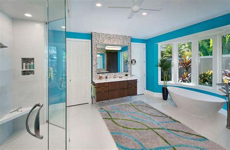 master bathroom remodel bonita springs fl progressive