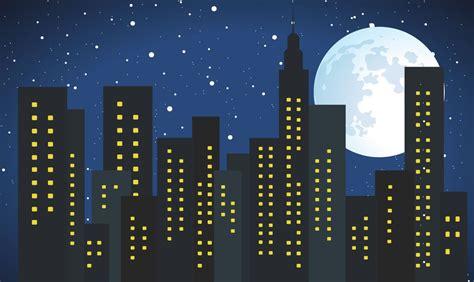 Backdrop Full Moon Sky 10 Ft X 8 Ft Vinyl Backdrop for ...