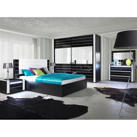 ikea meuble chambre a coucher meuble de chambre design peinture de chambre a coucher 41