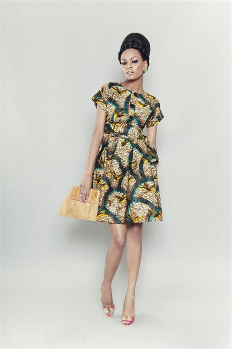 robe africaine moderne modele robe africaine moderne photos de robes