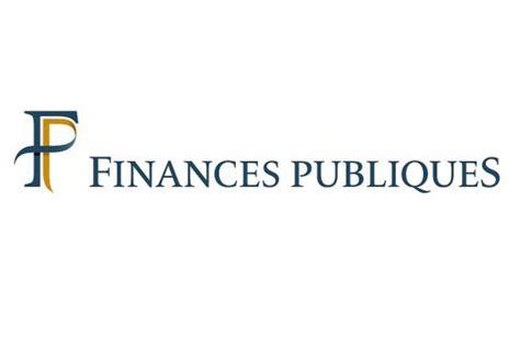 centre des finances publiques bienvenue 224 livry louvercy