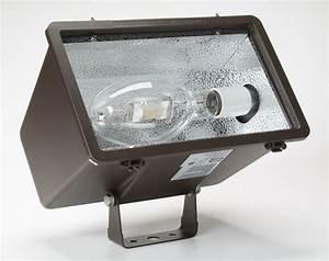 Hubbell lighting outdoor mhs y400s5 dark bronze 1 light for 480 volt outdoor lighting