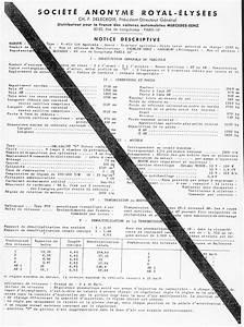 Carte Grise Chevaux Fiscaux : cv fiscaux sur carte grise comment trouver les chevaux sur une carte grise comment calculer le ~ Gottalentnigeria.com Avis de Voitures