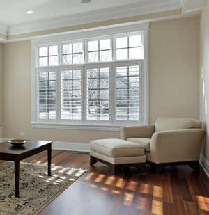 shutters window treatments phoenix tucson plantation