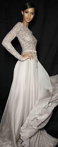Savourer la beaute de la robe de soiree dentelle en 45 for Robe de soirée pas cher pour ronde