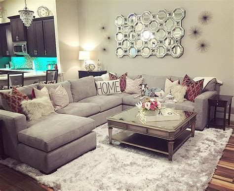 25 best ideas about comfy sectional on pinterest comfy couches sectional couches and rustic