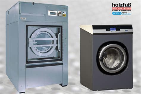 Waschmaschine Mit Großer Trommel by Gewerbliche W 228 Schereimaschinen Gro 223 Und Einzelhandel