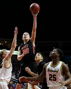 Sioux City East staves off Bettendorf in state ...