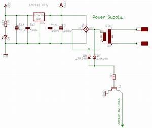 Transistor Basiswiderstand Berechnen : welcher transistor basiswiderstand nulldurchgangserkennung ~ Themetempest.com Abrechnung