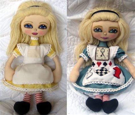 cloth doll making patterns  claire pruitt