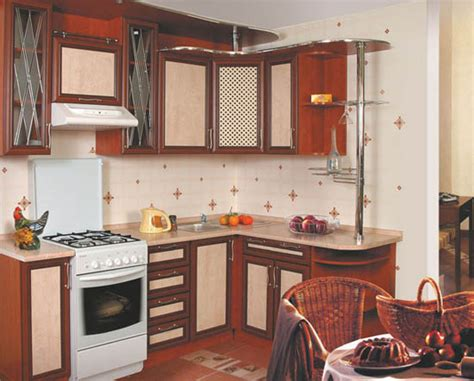 decorating small kitchen ideas small kitchen designs 15 modern kitchen design ideas for