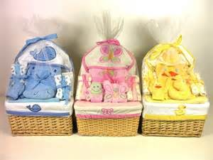 HD wallpapers baby shower ideas if you don t know gender