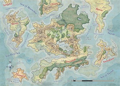 images  fantasy maps  pinterest book