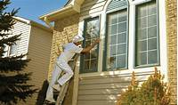 how to paint house exterior Painting - How to Prepare a House for Exterior Painting | Norton Abrasives