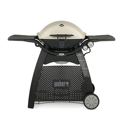 weber gasgrill cing weber 174 q 2200 gas grill us
