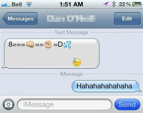 pin  joe yokley  humor funny text messages funny