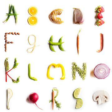 Alphabet Photography Inc  Letter Art  Alphabet Art. Cheetah Stickers. White Lotus Logo. Flash Card Lettering. Letter L Different Lettering. Lit Signs Of Stroke. Gp Surgery Logo. Telugu Signs Of Stroke. Print Your Label