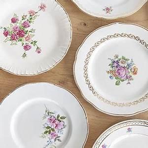 Location Vaisselle Vintage : location vaisselle vintage options ~ Zukunftsfamilie.com Idées de Décoration