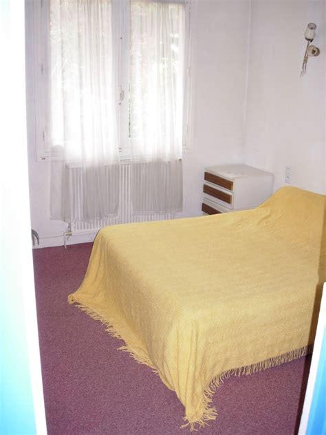 les chambres d une maison décoration complète d 39 une maison les chambres des filles