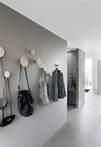 les 25 meilleures idees de la categorie couloir long sur With ordinary quelle couleur avec du gris 2 1001 idees pour savoir quelle couleur pour un couloir