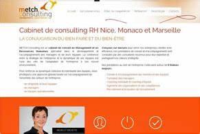 Alpes Maritimes Archives Cabinets De Recrutement Executive