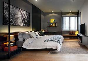 Going Grey – An Amazing Wall Color You'll Love Furniture