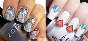 Best nail art designs ideas for learners on halloween d