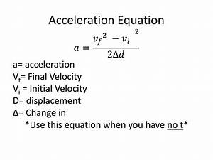 Acceleration Formule 1 : kinematic equation for distance related keywords kinematic equation for distance long tail ~ Medecine-chirurgie-esthetiques.com Avis de Voitures
