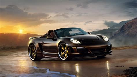 wallpapers  porsche wallpaper cave