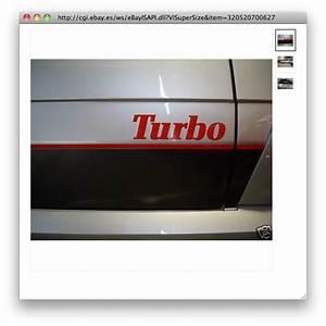 Super 5 Gt Turbo Phase 1 : 205 gti 1 6 115ch 1986 super 5 gt turbo phase 1 1986 page 18 auto titre ~ Medecine-chirurgie-esthetiques.com Avis de Voitures