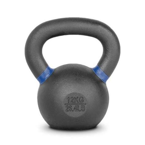 iron cast kettlebells gronk fittone fitness