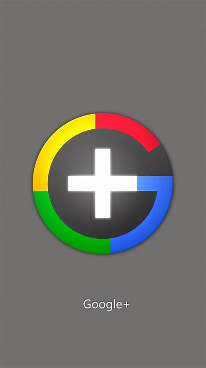 Google Plus Wallpapers Cool Engines Network Social