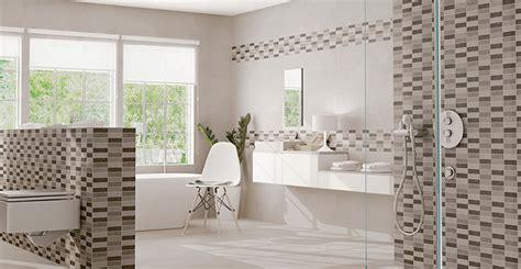 Mosaic Bathroom Tiles-bathroom Tiles-free Samples